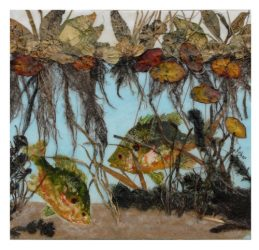 Hanging Gardens – Shellcracker